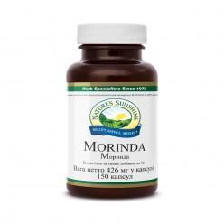 Моринда | Morinda