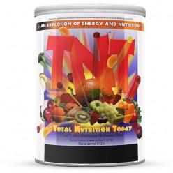 ТНТ (Всё необходимое на каждый день) | TNT (Total Nutrition Today)