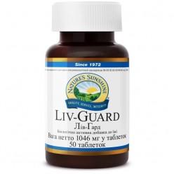 Лив - Гард | Liv - Guard