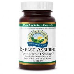 Брест Эшуред (Комплекс) | Breast Assured