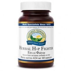 Эйч-Пи Файтер | Herbal H-p Fighter