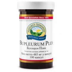 Буплерум Плюс | Bupleurum Plus