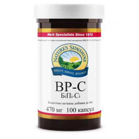 Би Пи-Си | BP-C