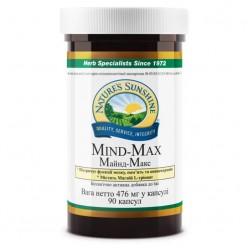 Майнд-Макс | Mind-Max