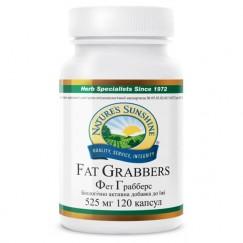 Фэт Грабберс | Fat Grabbers