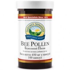 Пчелиная пыльца | Bee Pollen