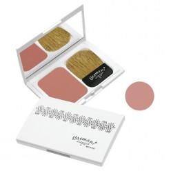 Компактные румяна для лица РОЗОВЫЙ МУСКУС | Compact Blusher «Rosy Musk»