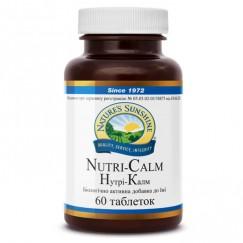 Нутри - Калм | Nutri - Calm