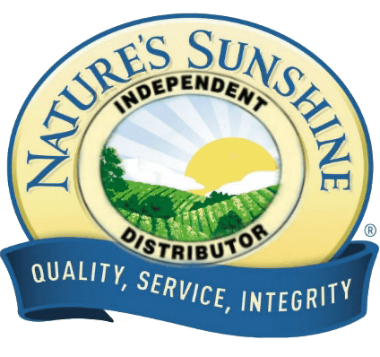 Nature's Sunshine Products (NSP)